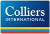 colliers logo pb